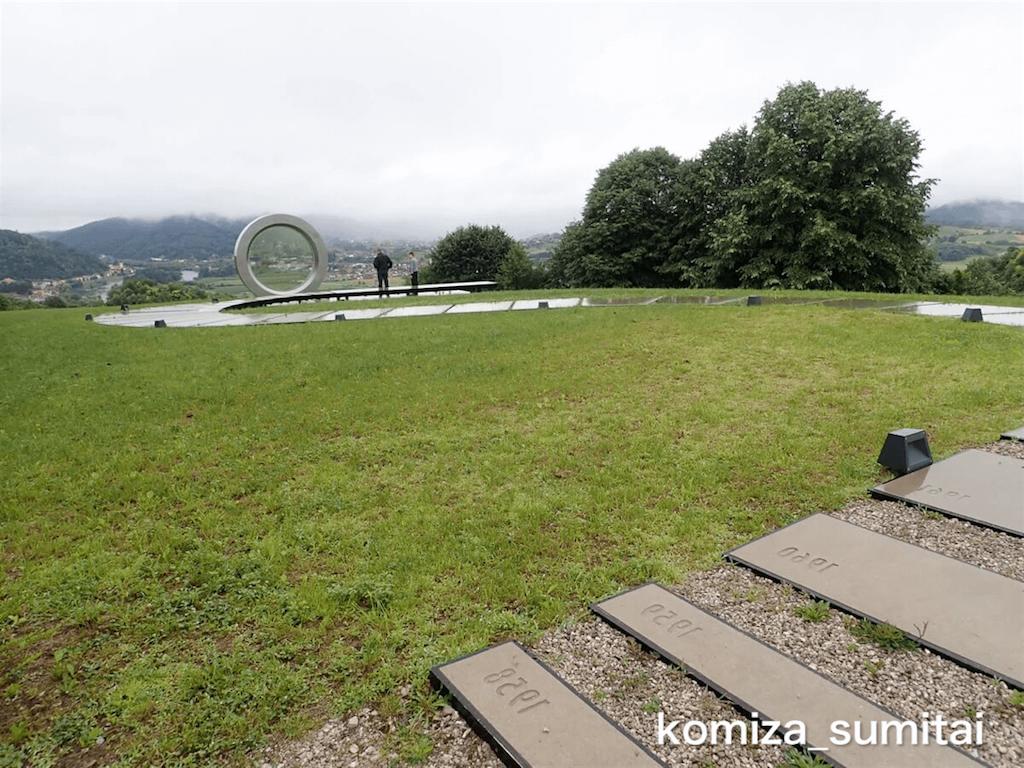 f:id:Komiza_sumitai:20191006212116p:image