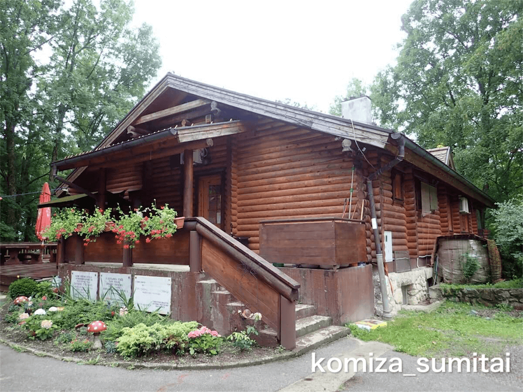 f:id:Komiza_sumitai:20191006212123p:image