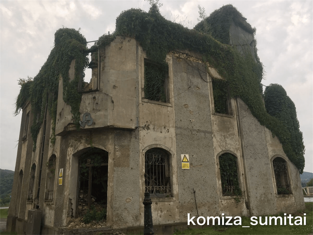 f:id:Komiza_sumitai:20191006213452p:image