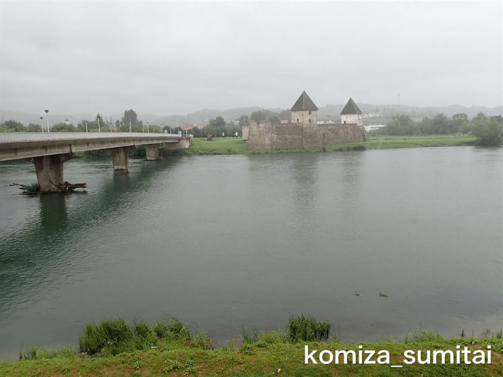 f:id:Komiza_sumitai:20191006213500p:image