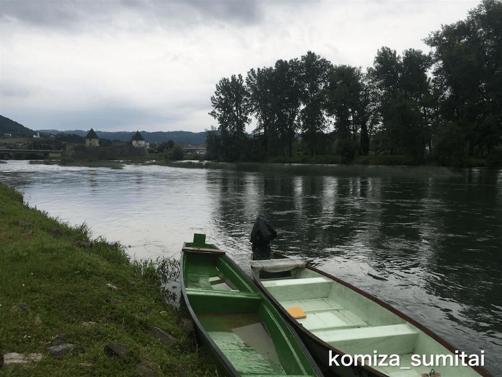 f:id:Komiza_sumitai:20191006213524p:image