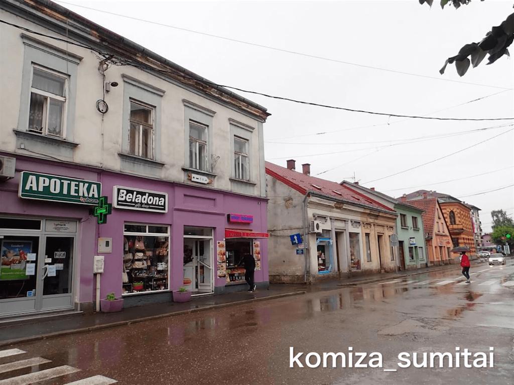 f:id:Komiza_sumitai:20191006213549p:image