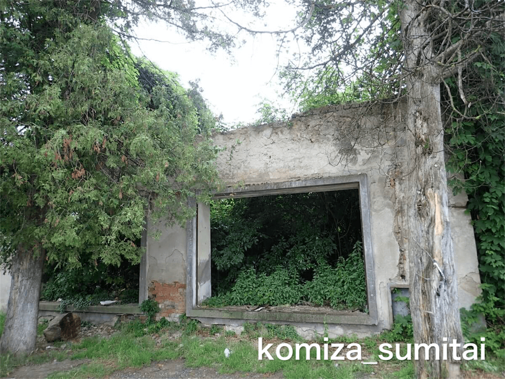 f:id:Komiza_sumitai:20191006213638p:image