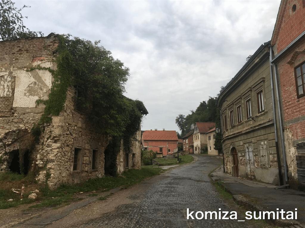 f:id:Komiza_sumitai:20191006213651p:image