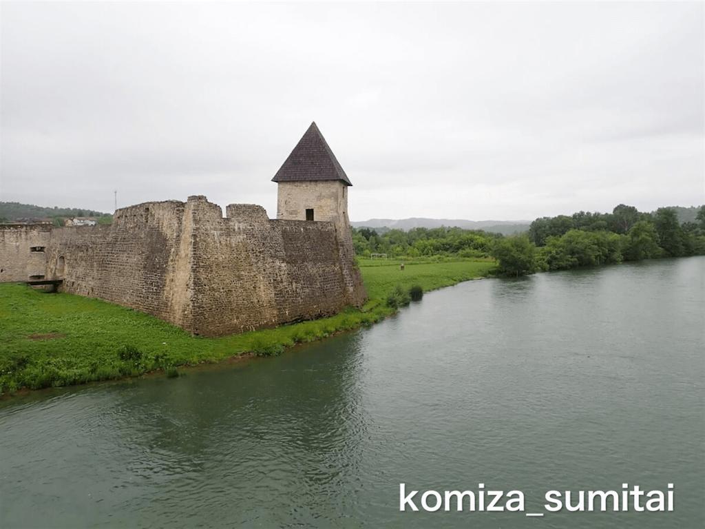 f:id:Komiza_sumitai:20191006213711p:image