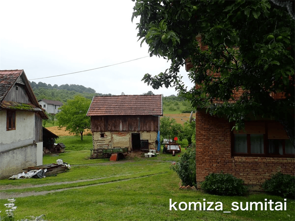 f:id:Komiza_sumitai:20191006213732p:image