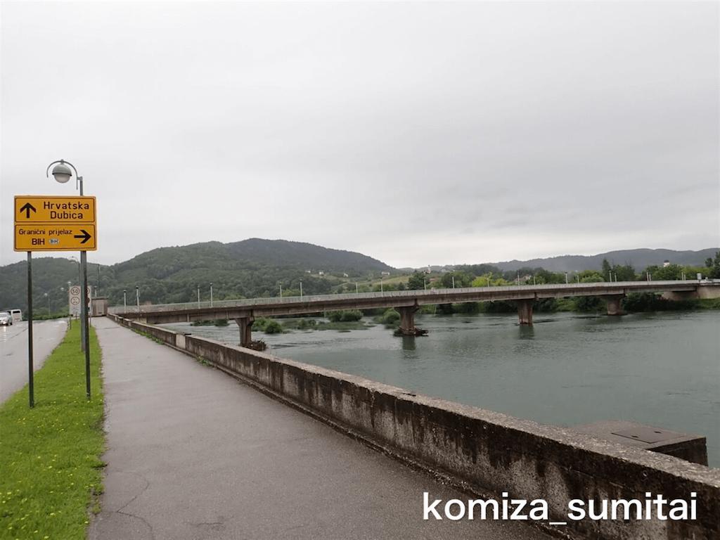 f:id:Komiza_sumitai:20191006213806p:image