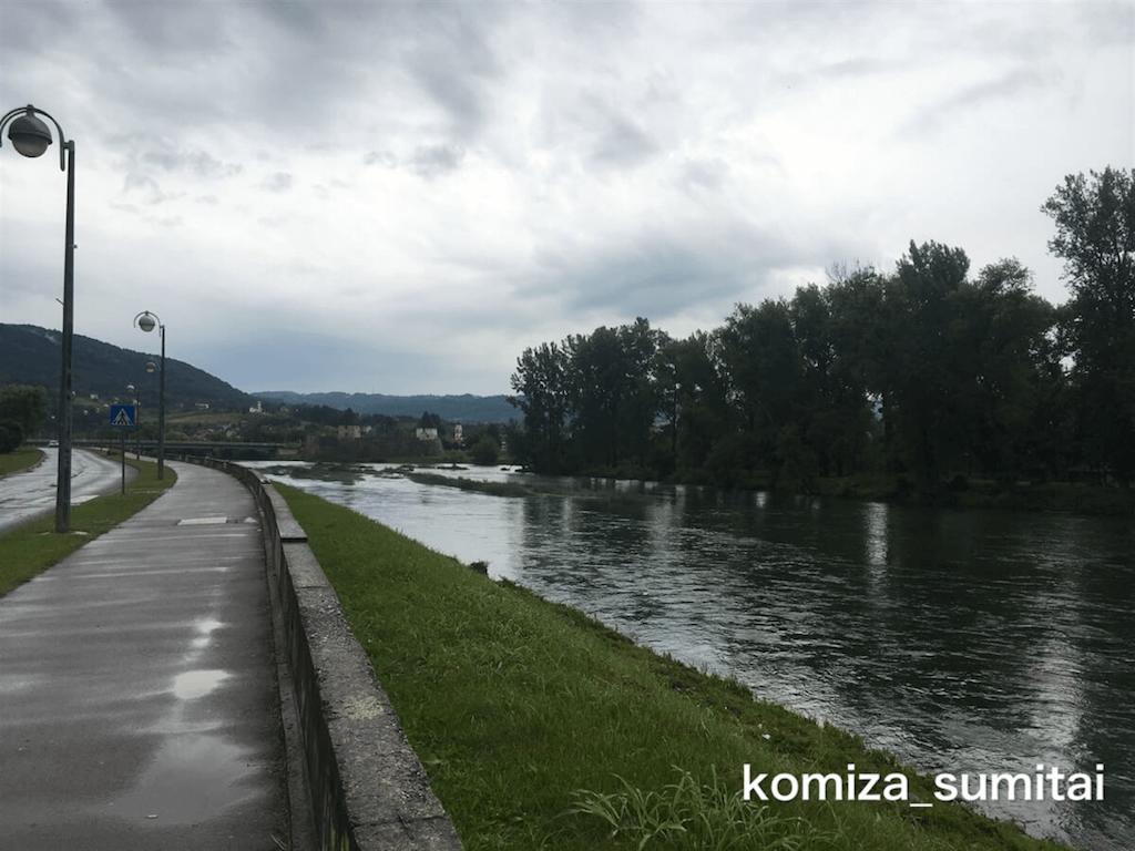 f:id:Komiza_sumitai:20191006213820p:image