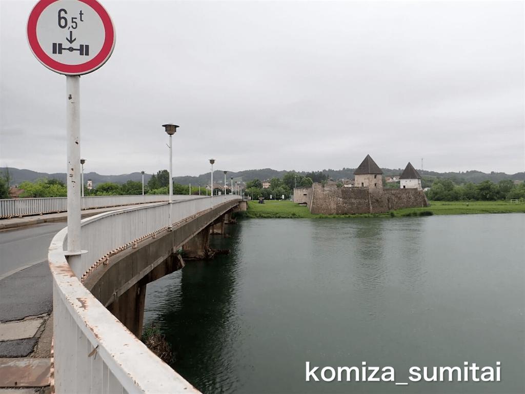 f:id:Komiza_sumitai:20191006213829p:image