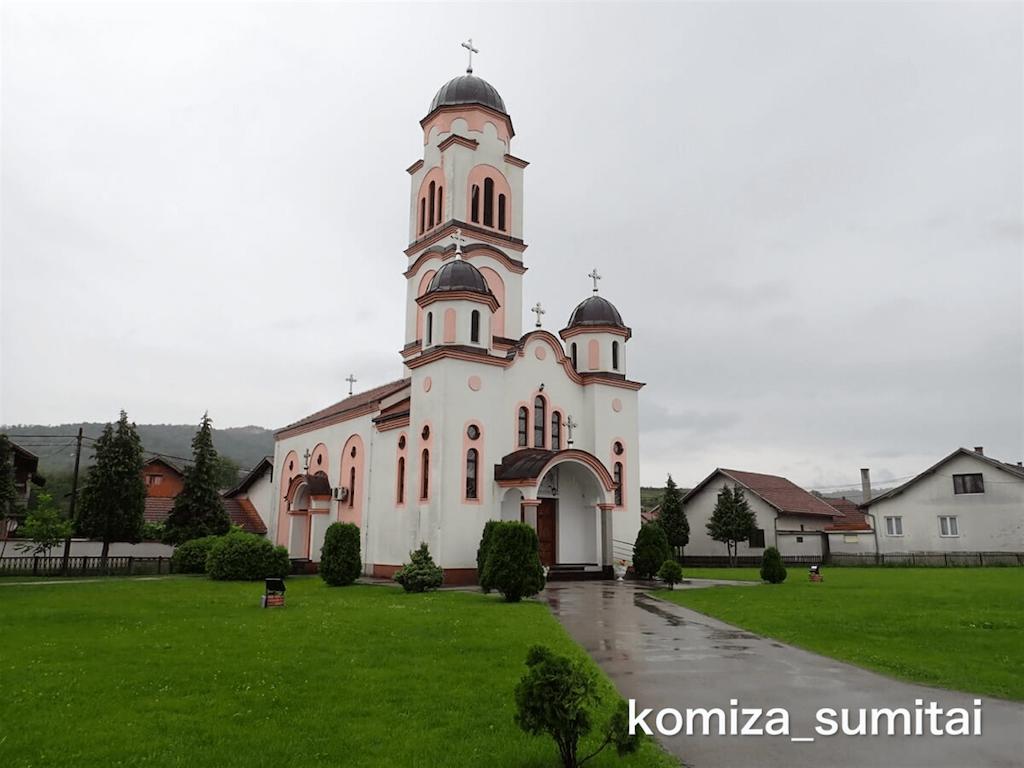 f:id:Komiza_sumitai:20191006213921p:image