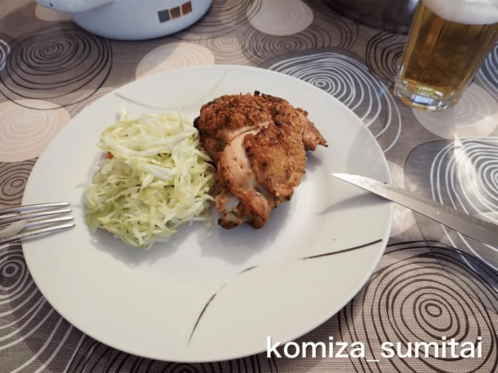 f:id:Komiza_sumitai:20191006213955p:image