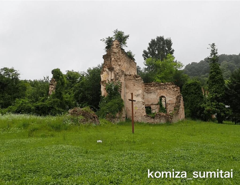 f:id:Komiza_sumitai:20191006214045p:image