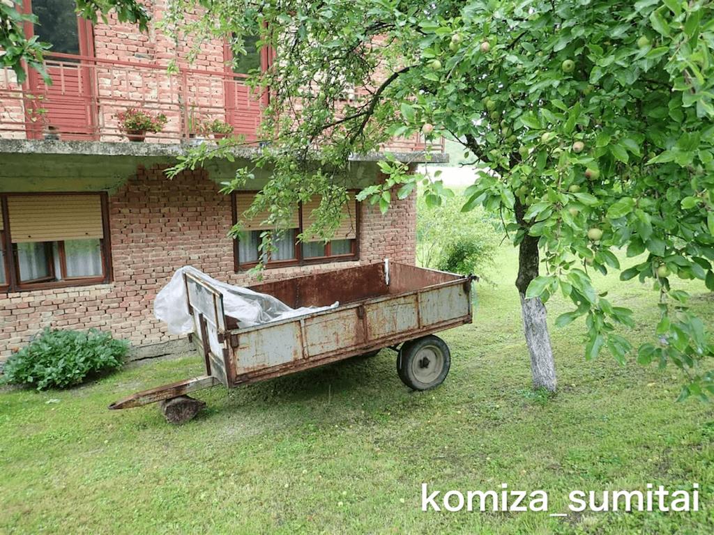 f:id:Komiza_sumitai:20191006214118p:image