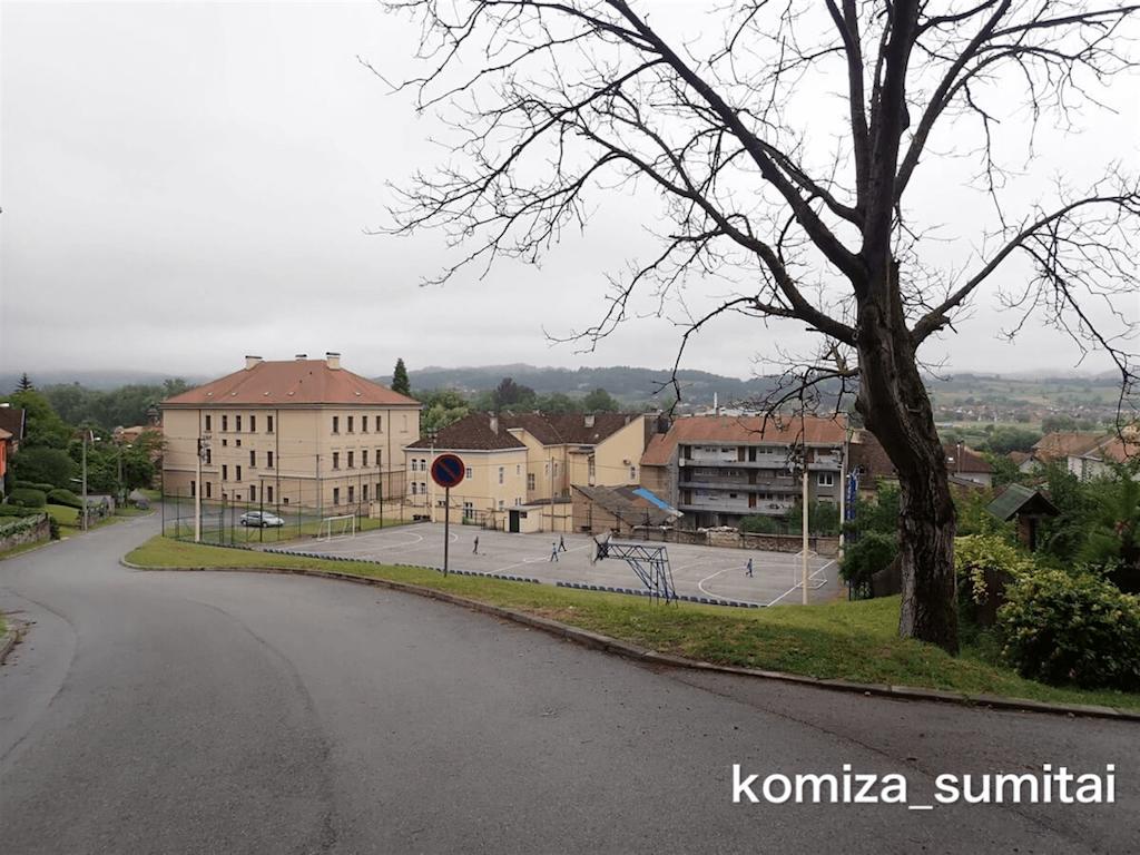 f:id:Komiza_sumitai:20191006214124p:image