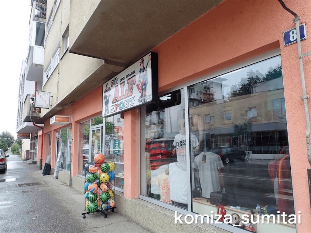 f:id:Komiza_sumitai:20191006214245p:image