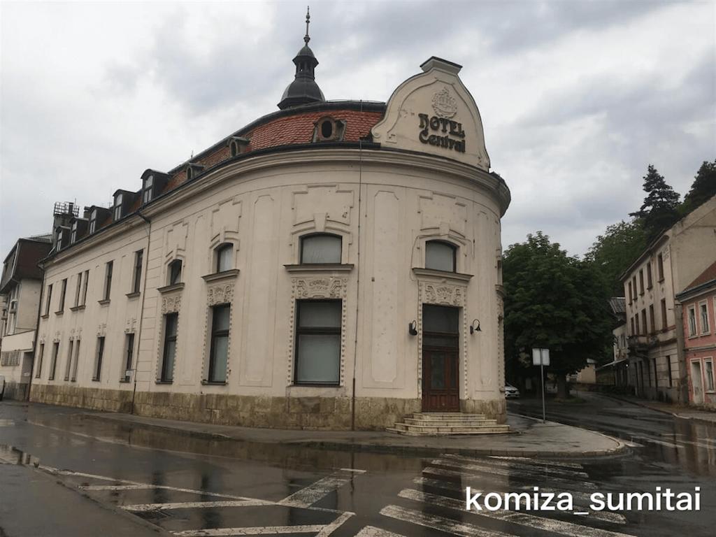 f:id:Komiza_sumitai:20191006214253p:image