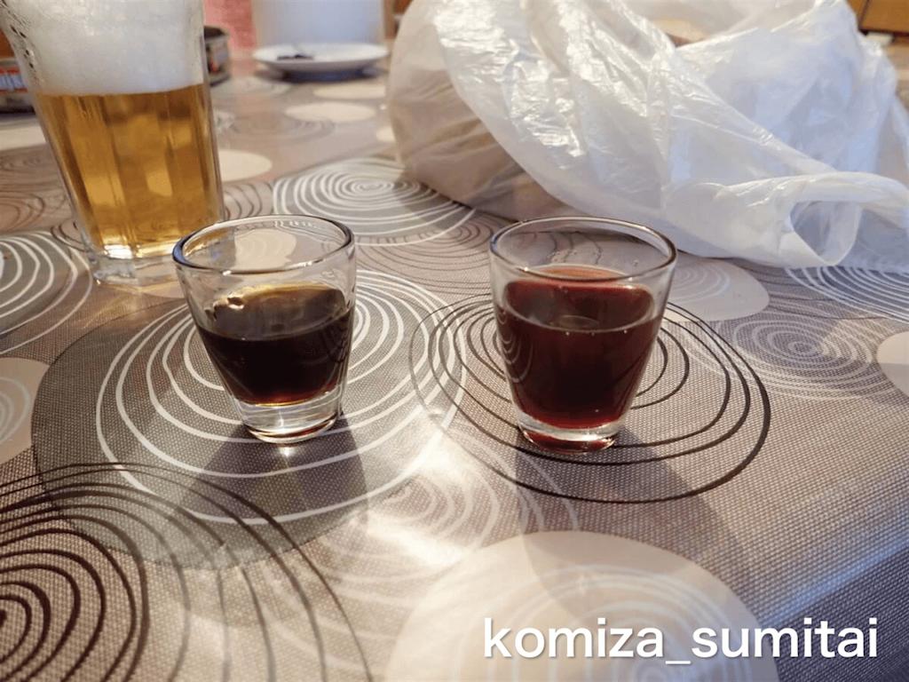 f:id:Komiza_sumitai:20191006214300p:image