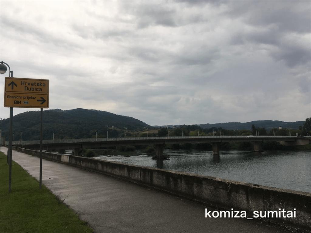 f:id:Komiza_sumitai:20191006214306p:image