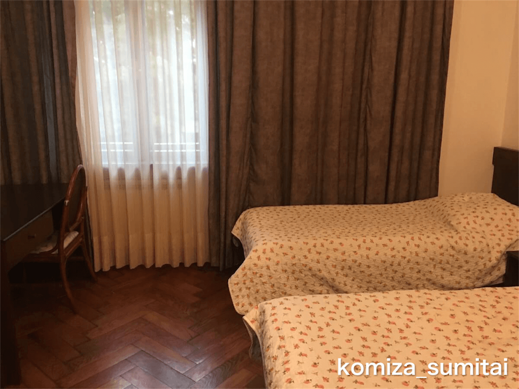 f:id:Komiza_sumitai:20191006215421p:image