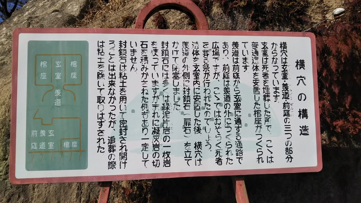 f:id:Komugimama:20200322031129j:plain