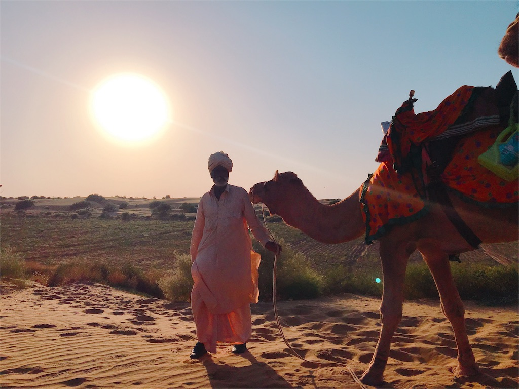 f:id:Kona-india:20161023035310j:image