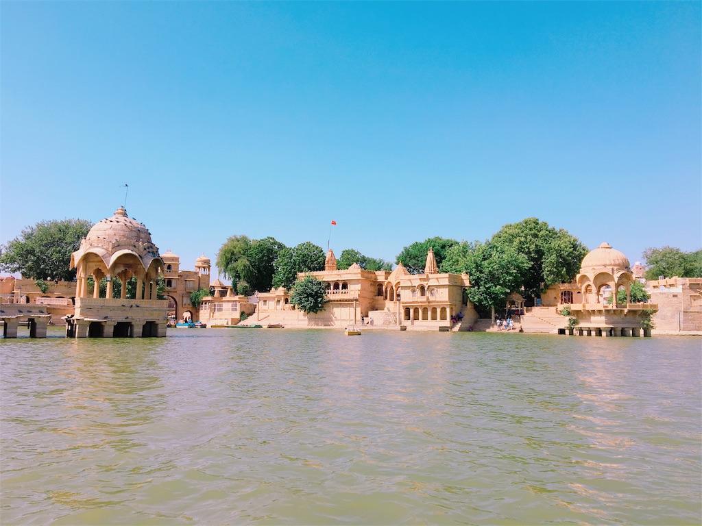 f:id:Kona-india:20161024195116j:image