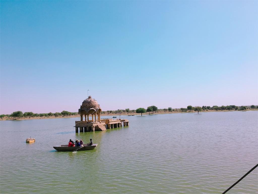 f:id:Kona-india:20161024195826j:image