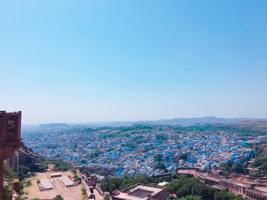 f:id:Kona-india:20161025043131j:image