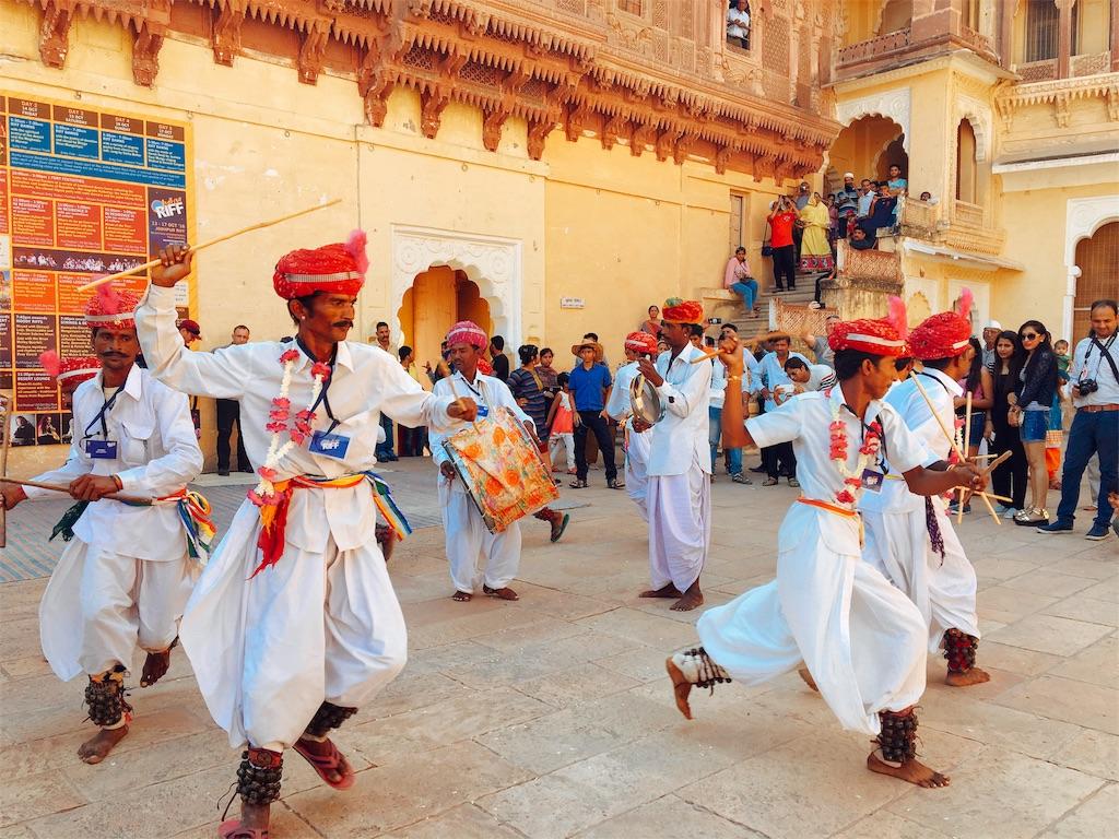 f:id:Kona-india:20161025051121j:image