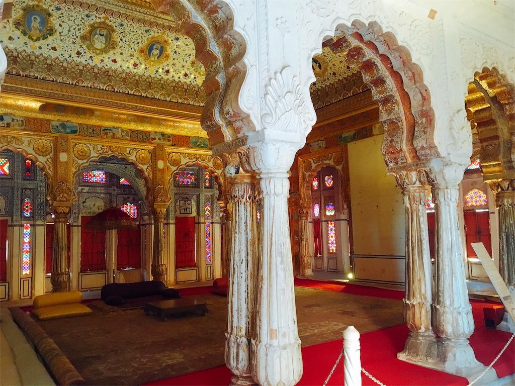 f:id:Kona-india:20161025051132j:image