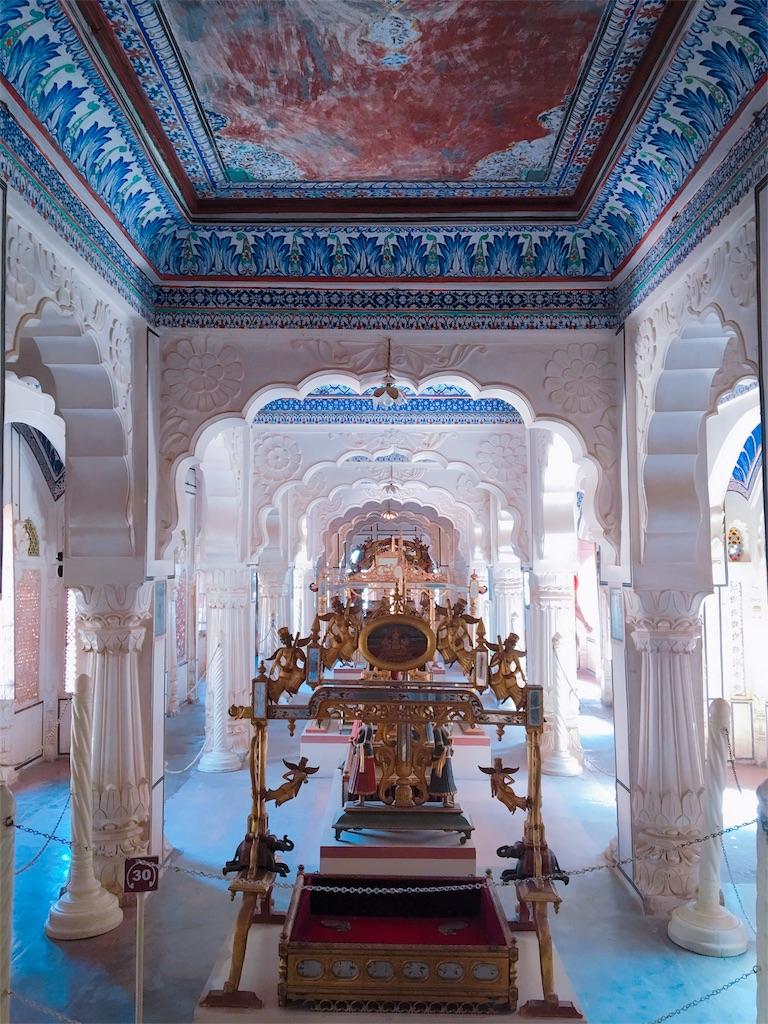 f:id:Kona-india:20161025051335j:image