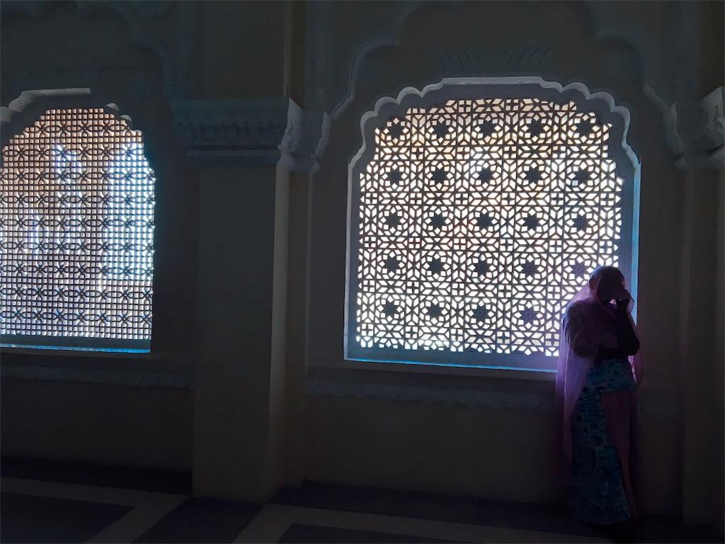 f:id:Kona-india:20161025051345j:image