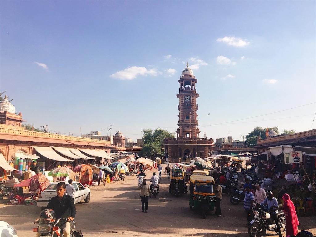 f:id:Kona-india:20161025052244j:image
