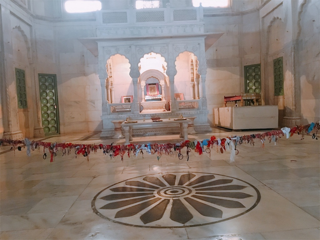 f:id:Kona-india:20161025054826j:image