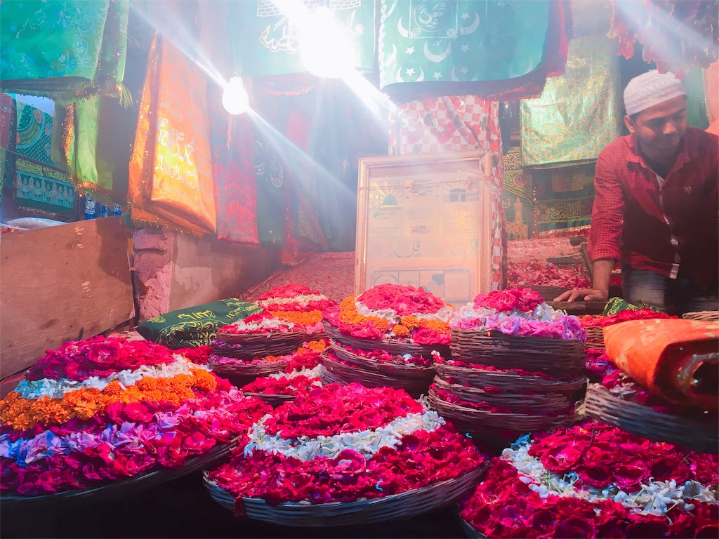 f:id:Kona-india:20161027004042j:image