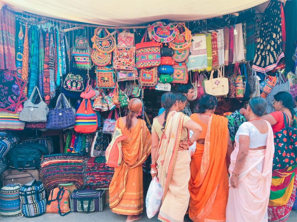 f:id:Kona-india:20161101060707j:image