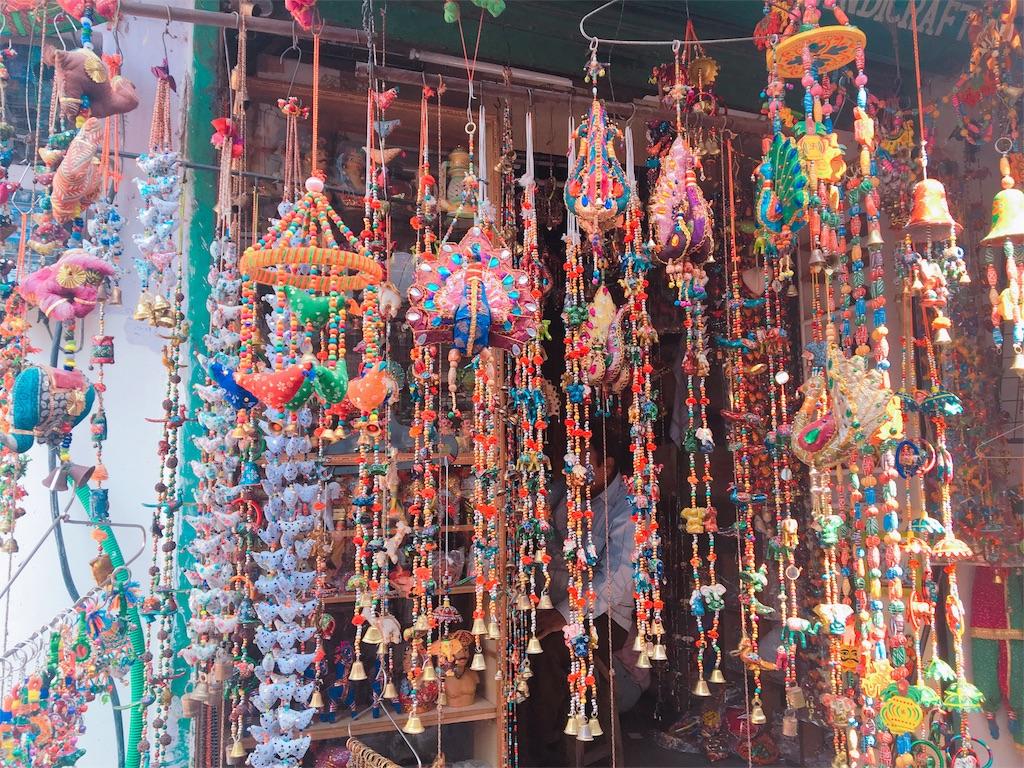 f:id:Kona-india:20161101062610j:image