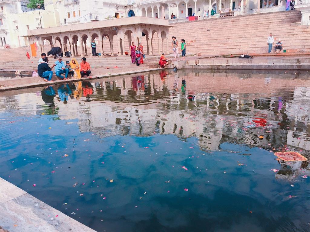 f:id:Kona-india:20161101063048j:image