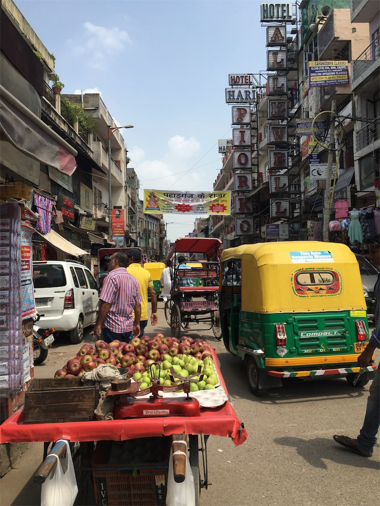 f:id:Kona-india:20161212045622j:image