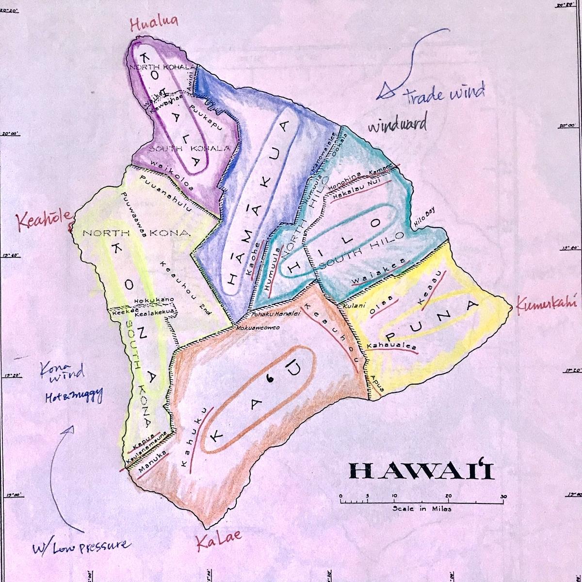 f:id:KonaHawaii:20200913092556j:plain