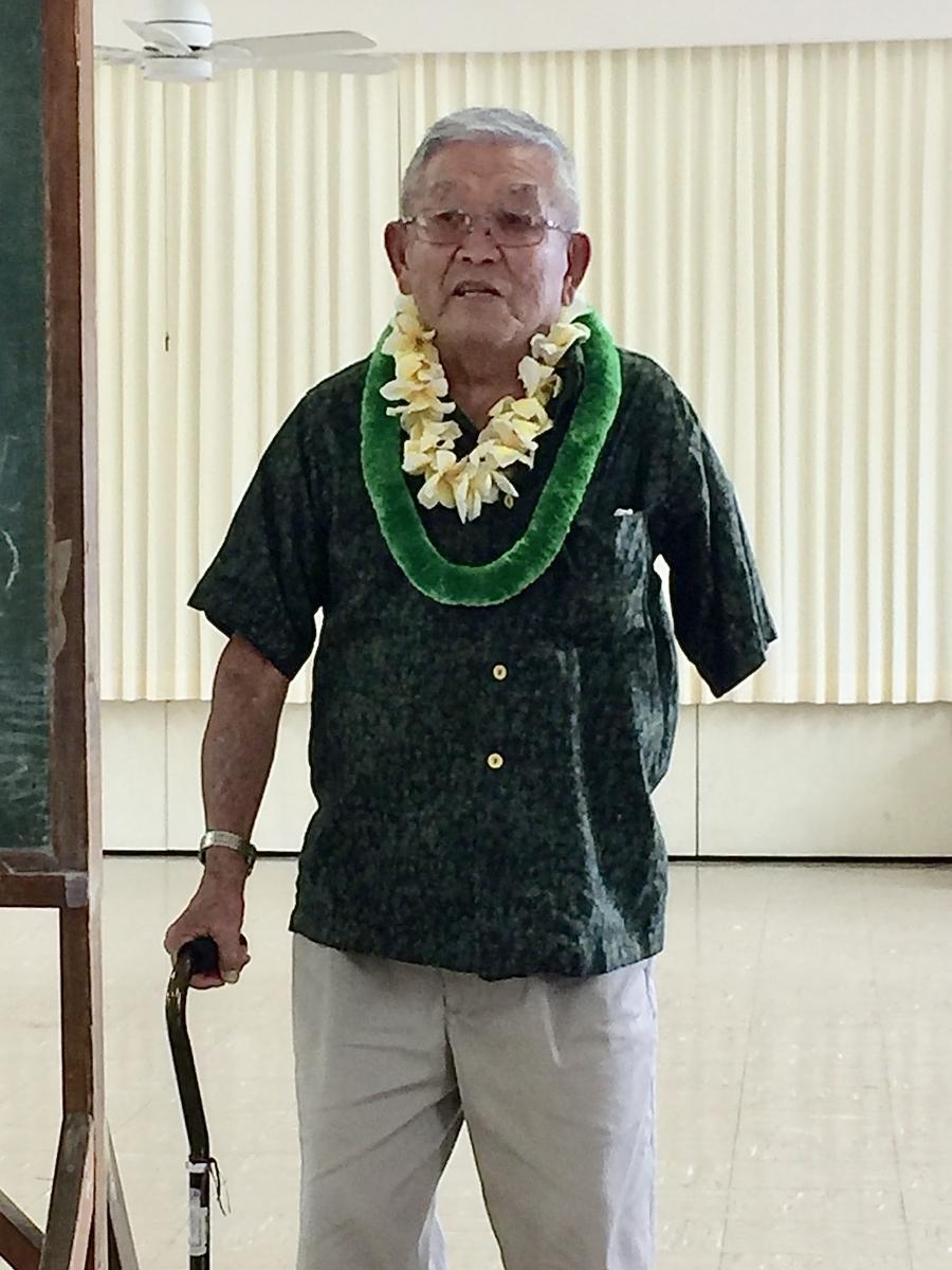 f:id:KonaHawaii:20201208152826j:plain