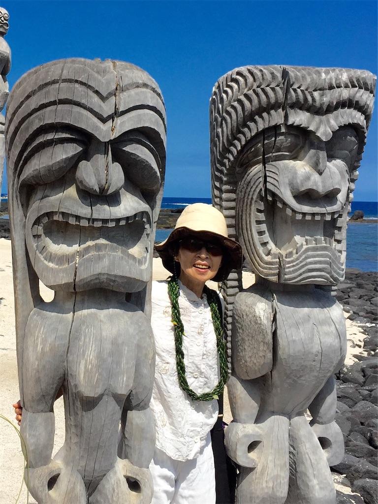 f:id:KonaHawaii:20210107064358j:image