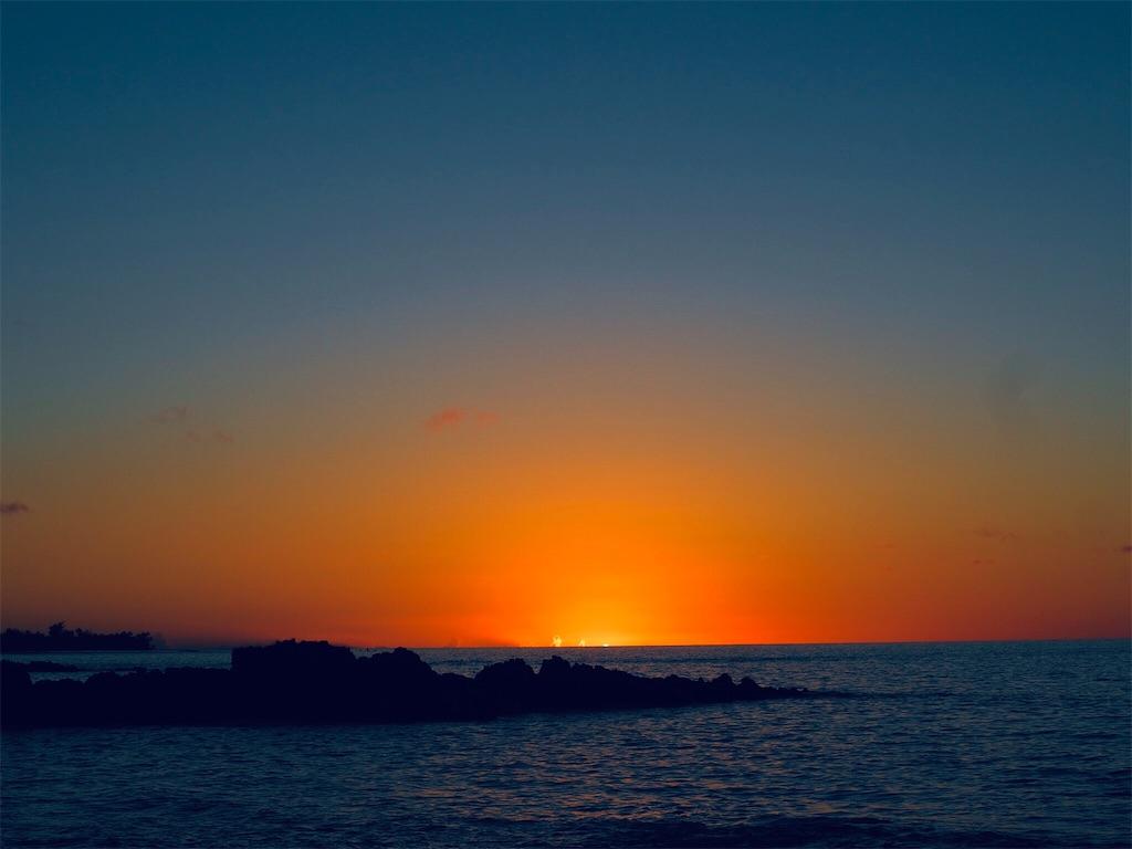 f:id:KonaHawaii:20210318145359j:image