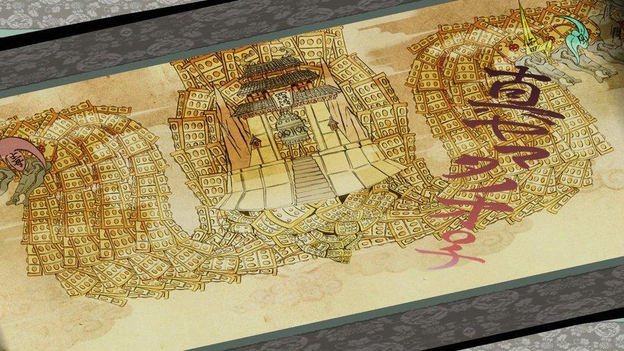 f:id:Kongame:20200620102705j:plain