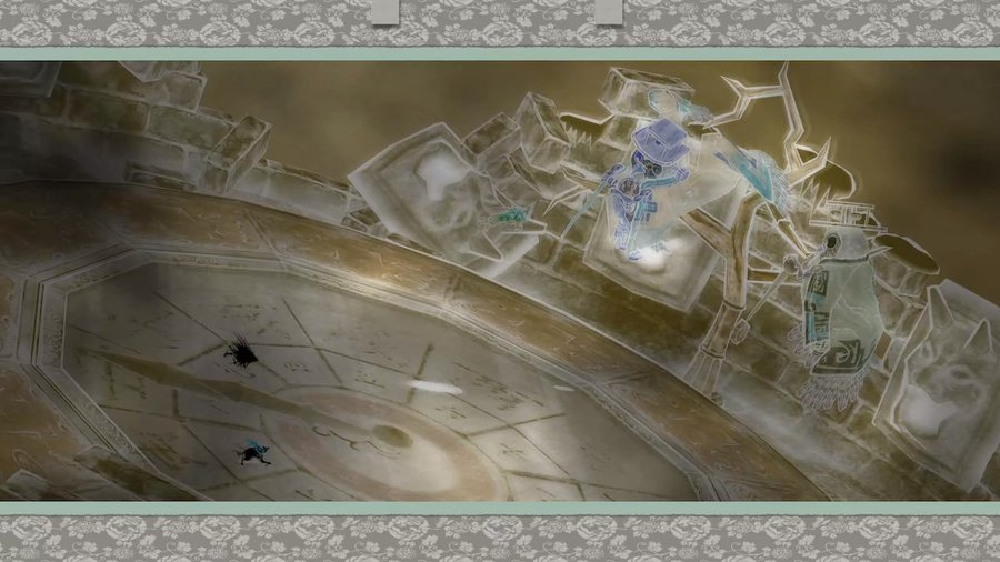 f:id:Kongame:20200621081248j:plain