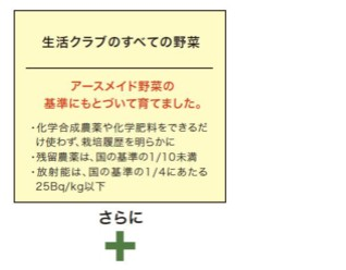 f:id:Konomix:20170107060546j:plain