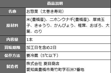 f:id:Konomix:20170123065414j:plain