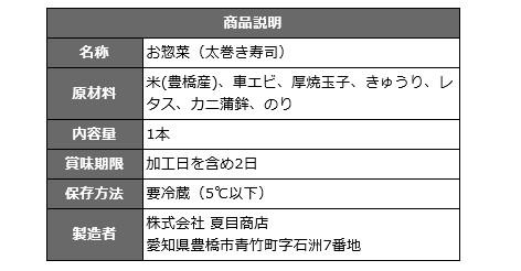 f:id:Konomix:20170123204845j:plain