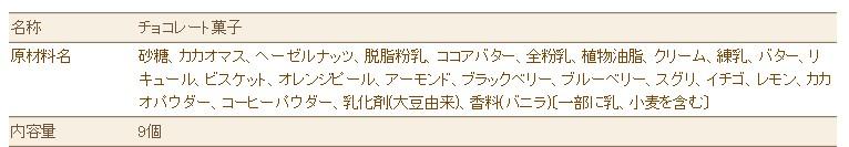 f:id:Konomix:20170130075812j:plain