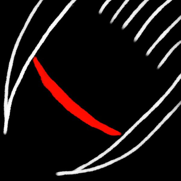 f:id:Koorinou:20161214234248p:plain